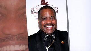 Cuba Gooding Sr. dies at 72, Richard Simmons returns home, and more entertainment headlines