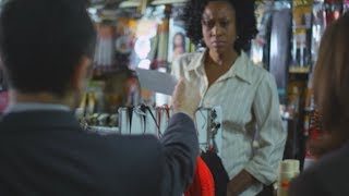 Suspicious Sales: Retail Security Awareness