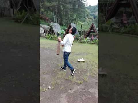 Kok Kayo Kayo Lah Surang