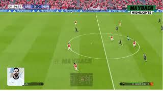 Benevento vs Inter Milan 2−5 - All Gоals & Extеndеd Hіghlіghts - 30/09/2020