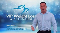 Energy 3 week instead of 3 day weight loss addition, thicker fibrous