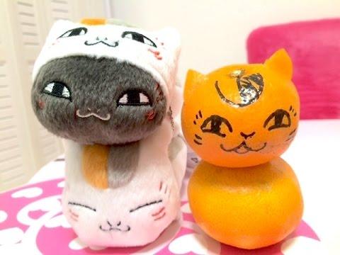 how to get cat tangerine tycoon