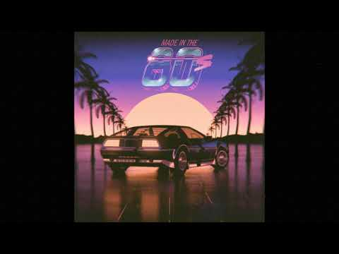 RARE DISCO FUNK (80's) - Compilation