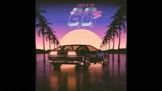 Baixar RARE FUNK (80's) - Compilation