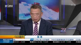 【今日股市】20171204完整版