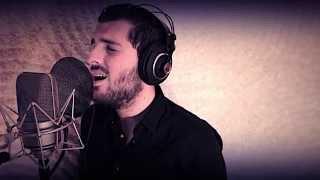 Yohan Cohen - Boi Kala (Con te partiro mix)