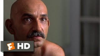 Gandhi: The Father of a Nation thumbnail