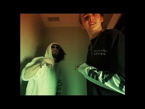 Oscar - Ok Okay feat. Ian (Official Video) 👍
