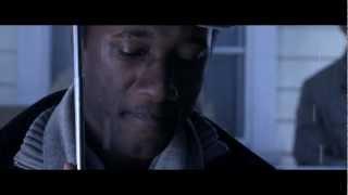Dag Savage - When it Rains f/ Aloe Blacc