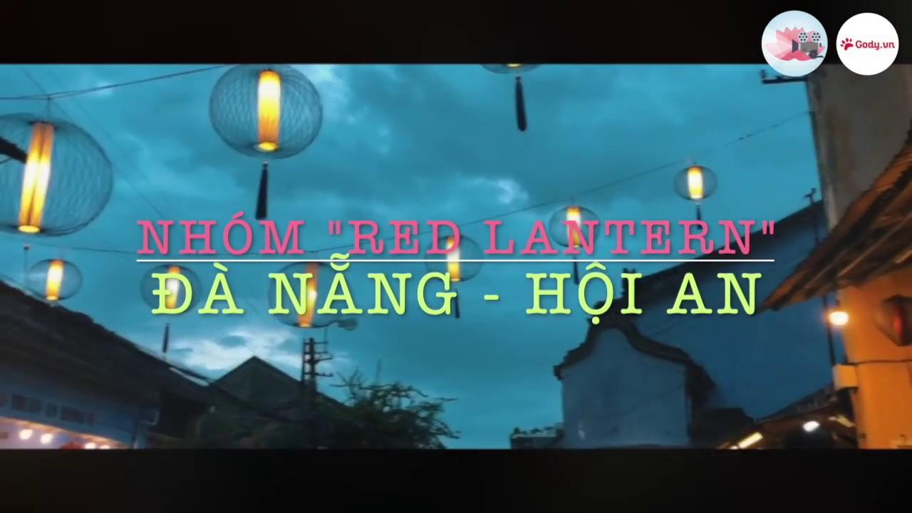 https://gody.vn/blog/gocmaysinhvien/post/tp-hcm-bai-du-thi-so-9-nhom-red-lantern-3120