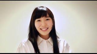 キラチャレ2014オフィシャルサイトHP:http://avex.jp/kiratto/ 飯豊まり...