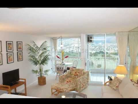 Canal House Vacation Rental by the Beach with Panaoramic Views