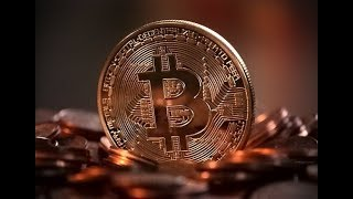 Gold, Silber, Bitcoin - Ich bin sauer! Warum?