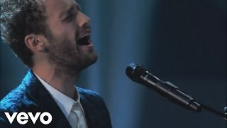 Wrabel - Warrior by Kesha (Billboard Women in Music 2016)