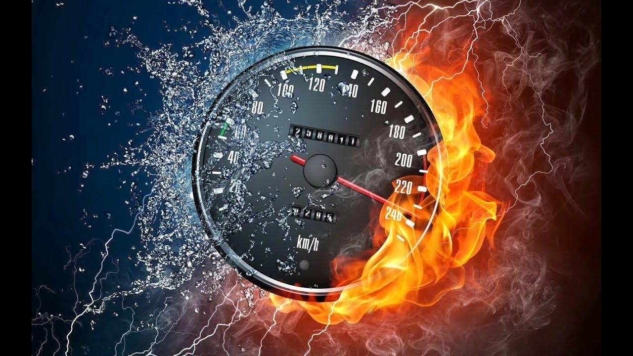 نتيجة بحث الصور عن How to Get Faster Internet Speed Using DNS Hack