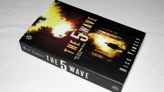 The 5th Wave (Book 1) price in Egypt | Compare Prices