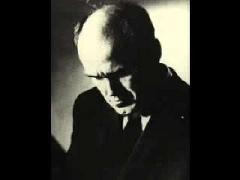 Richter Rachmaninov Prelude Op. 23 n 4
