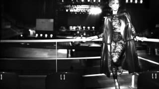 Jennifer Lopez - Jenny from the Block (Favulous Remix)