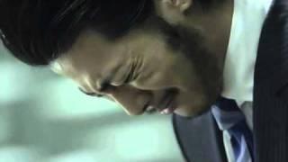 5秒の男 玉山鉄二.