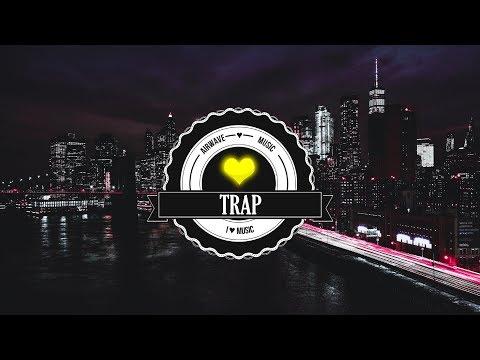 G-Eazy - Sober ft. Charlie Puth (2Scratch Remix)