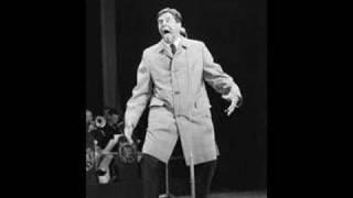 Jerry Lewis Rock a Bye Baby Mess Ups