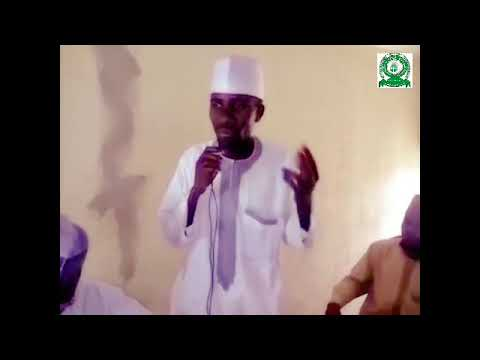 Download Muqabalah: DARIQA da IZALA akan SALATUL FATIHI