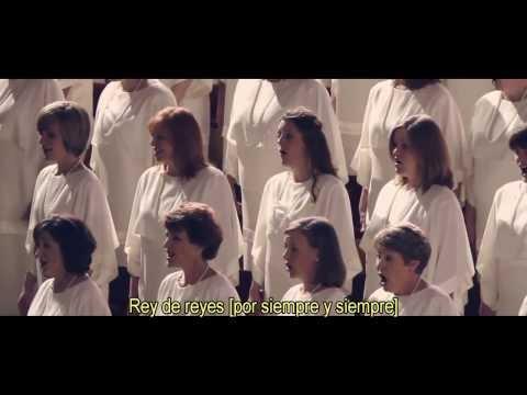 HALLELUJAH  Haendel [subtitulado]