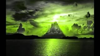 Shut down Band- Solwara Katim (PNG Music, East New Britain Province)
