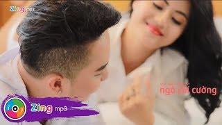 Dĩ Vãng Còn Đâu - Ngô Chí Cường (MV)
