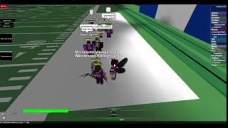 Callofduty765233's ROBLOX video