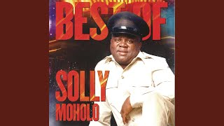 Download lagu Tsoha JonaseNice Time Ya Bolaya (Best Of)