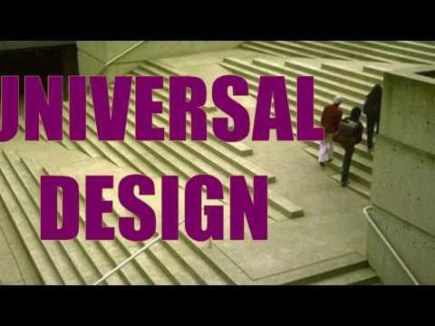 Community College of Denver | Universal Design Video