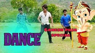 Odia New Song|New Sambalpuri video song | Ladki Ankhmare sambalpuri | Waiting Love Sambalpuri Dance