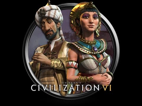 [Civilization VI] Guide N°16 : Tiers List Multijoueurs