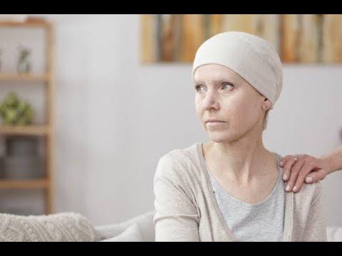 Veja Saúde: Como a família pode ajudar quem tem câncer