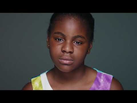 Children Share Their Experiences Of Cancer | Cancer Research UK Kids & Teens