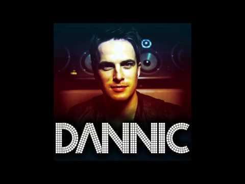 The Magician - Sunlight (Dannic remix)