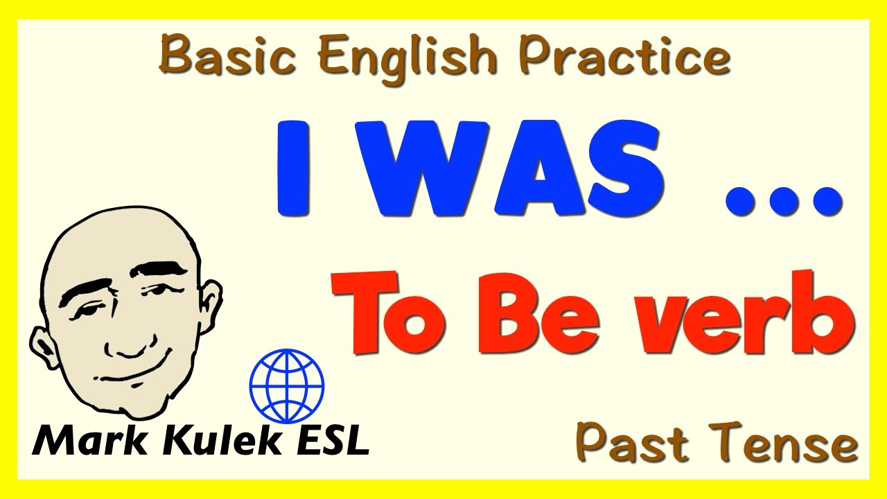 Make 5 offers of the past tense in English Toko decent with translation