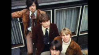 YARDBIRDS YOU STOLE MY LOVE 1966