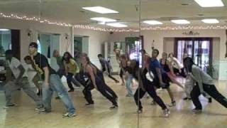 Replay Dance Choreography! IYAZ and Sean Kingston » Hip Hop Matt Steffanina