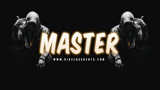 Dope Trap Beat 2018 | Hard Rap Instrumental 2018 | MASTER | Hard Beat (Prod. RikeLuxxBeats)