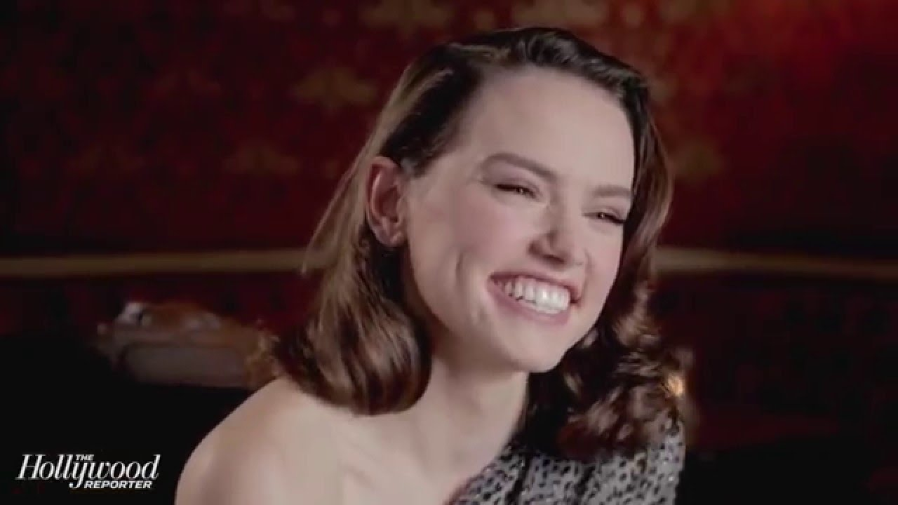 Video Daisy Ridley nude photos 2019