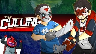 """The Culling 