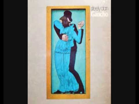 Steely Dan - Babylon Sisters - HQ Audio -- LYRICS