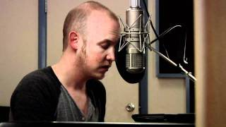 The Fray - Enough For Now (Acoustic Music Video)