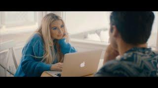 Tana Mongeau - Facetime (Official Music Video)