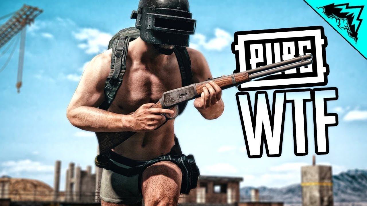 How to use Keyboard Controls on PUBG Mobile [Bluestacks