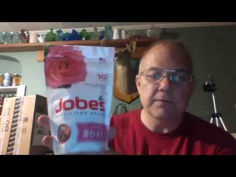 Walmart Garden Center Haul Aug 21, 2016  Retail Arbitrage