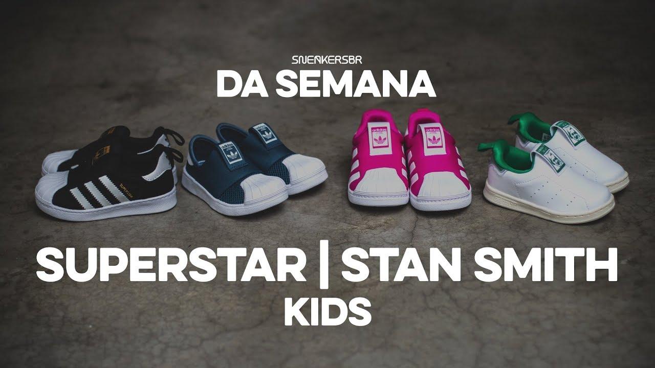 size 40 712d2 8308e  criadocomadidas  sneakersdasemana