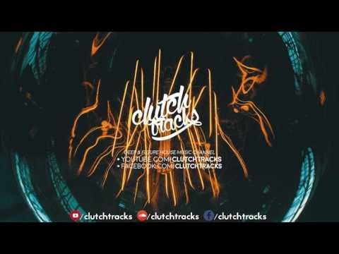 Don Diablo - Momentum (EXTENDED MIX) | Clutchtracks